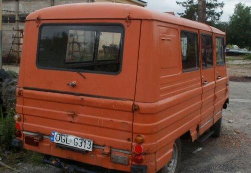z835870399_3_1080x720_diesel-pierwszy-wlasciciel-dostawcze.jpg.1583de5cba8947473bc6ed0aa23df936.jpg