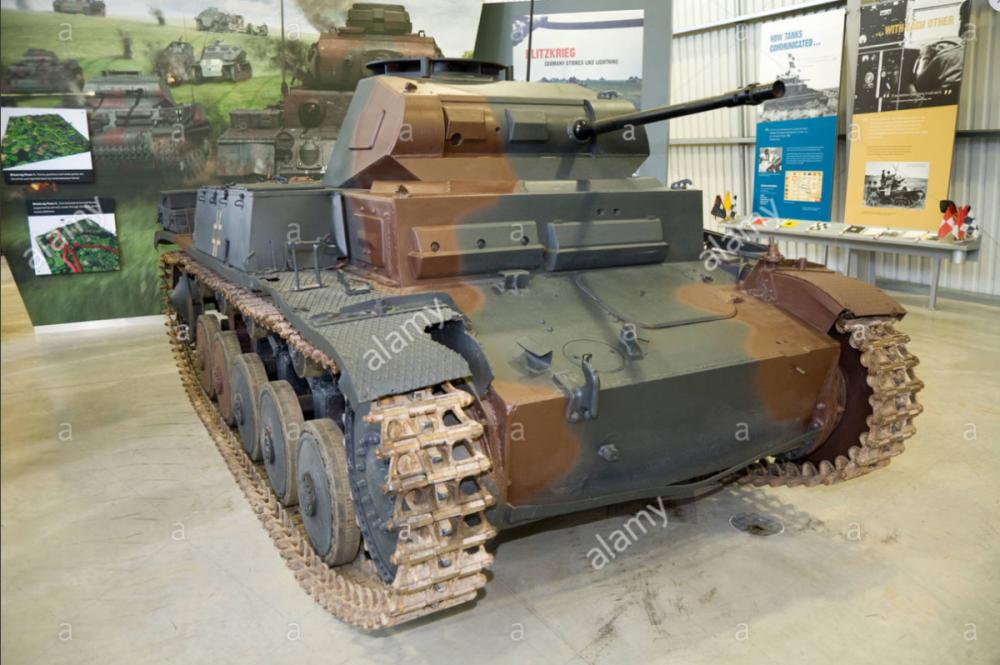panzer 2.PNG