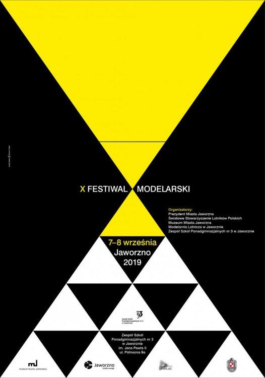 10_festiwal_modelarski1__logotypy.jpg