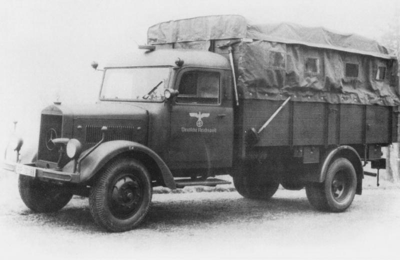 34 mbL3000A 1941-42 bautruppwagen der DR.jpg