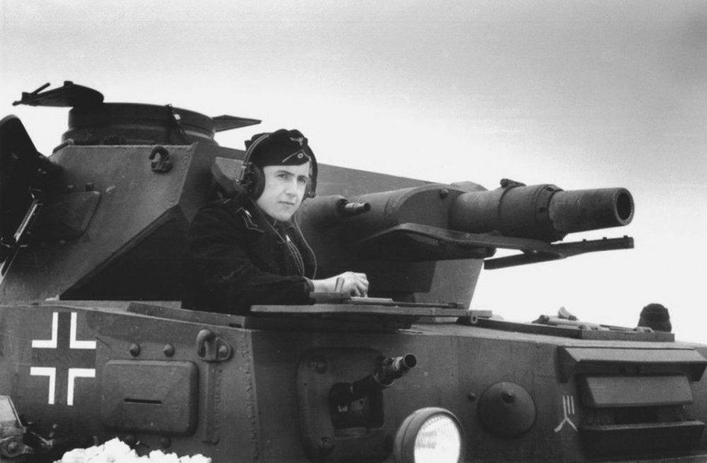 00   - танк Pz.Kpfw.IV аusf.D из 3 PzD.jpg