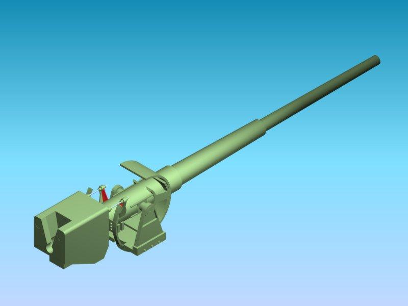 150 mm SK C28 3d.jpg