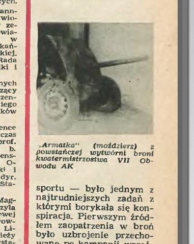 armatka powstańcza stolica 1964.30.jpg