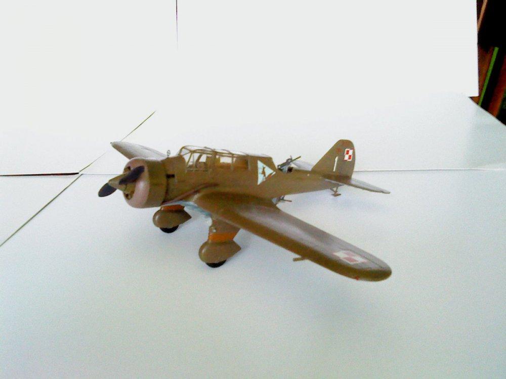 PZL.23B Karaś.JPG