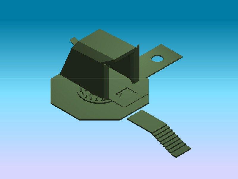 150 mm SK C27898.jpg