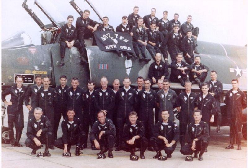 497th TFS September '69....jpg