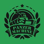 Panzer Machine