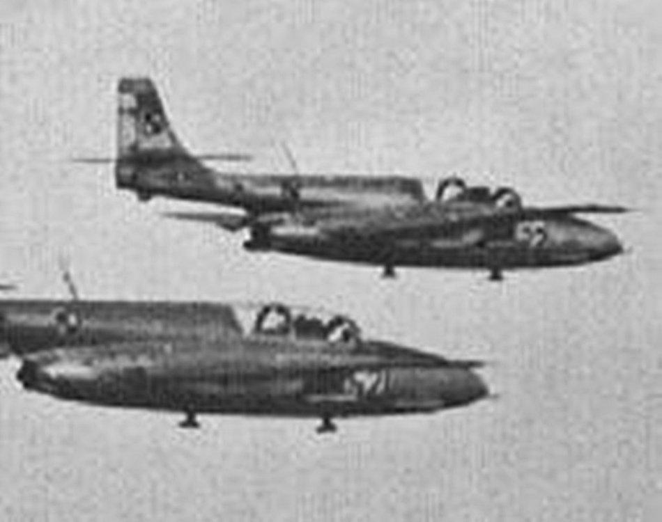 PZL WSK TS-11 ISKRA bis B.0522(01).JPG