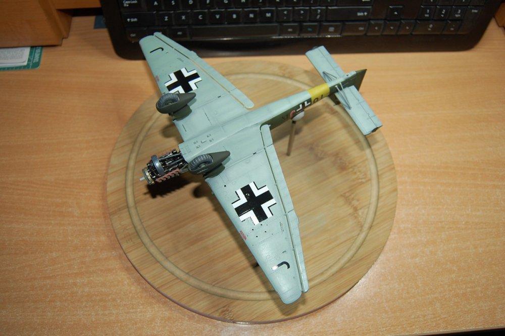 Stuka - Down.JPG