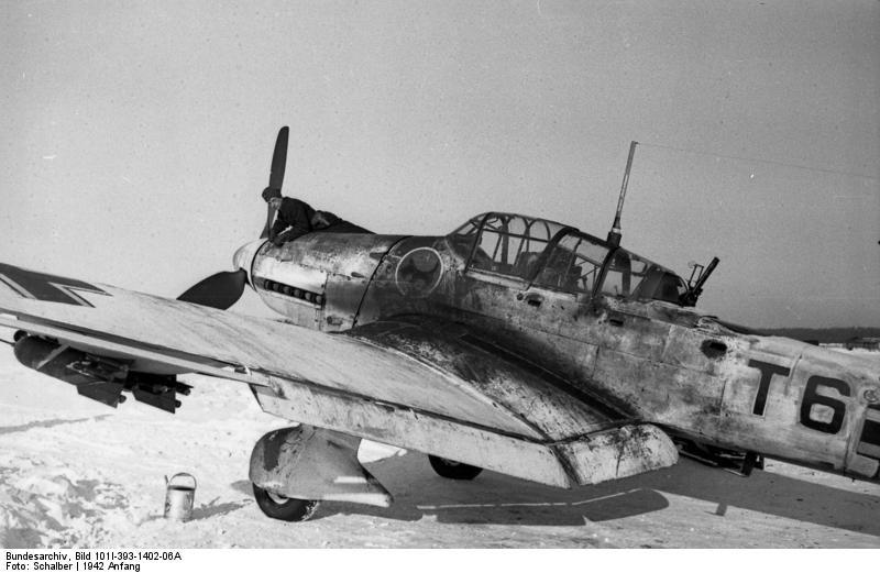 Stuka - StG2.jpg