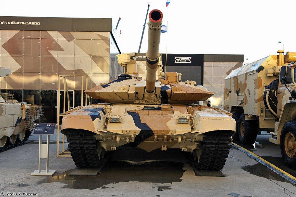 Army2016-171-XL.jpg
