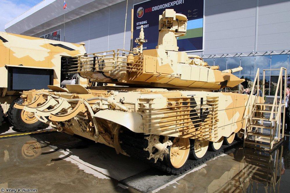 Army2016-173-XL.jpg