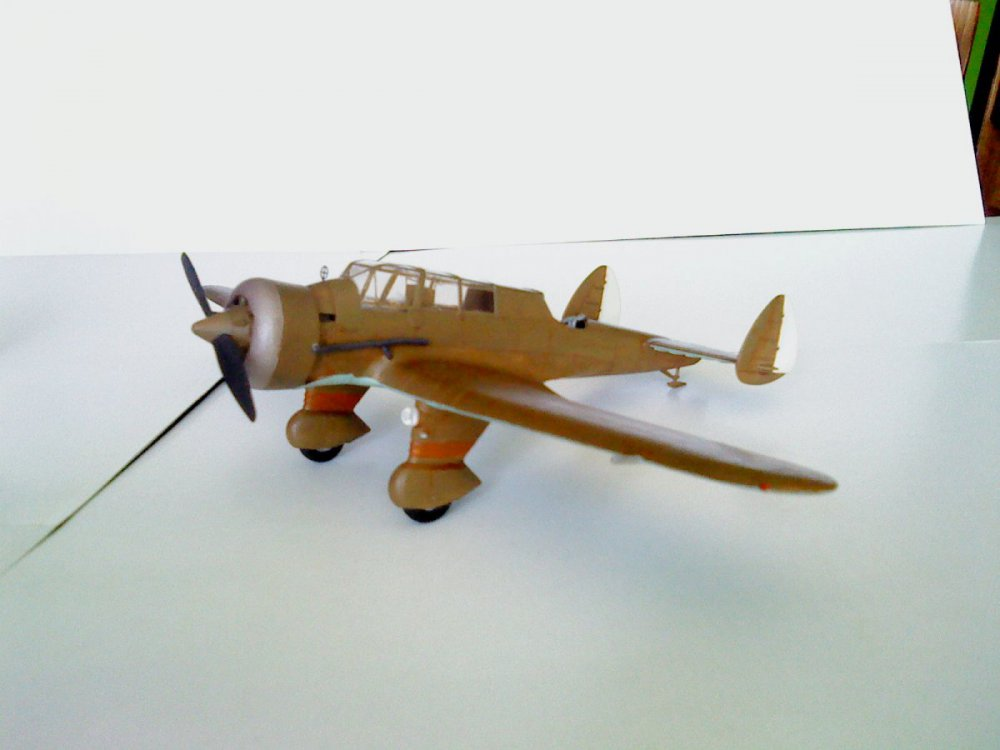 PZL.42.JPG