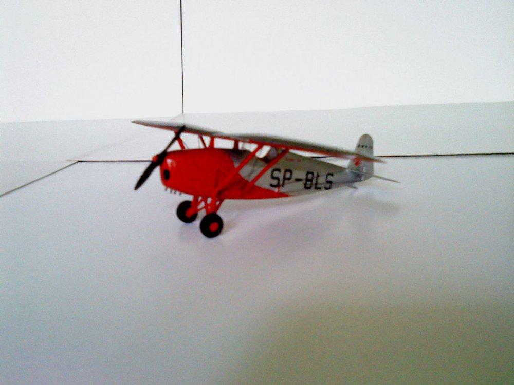 RWD-10.JPG