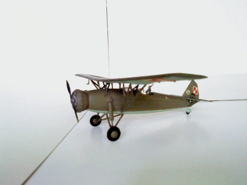 RWD-14.JPG