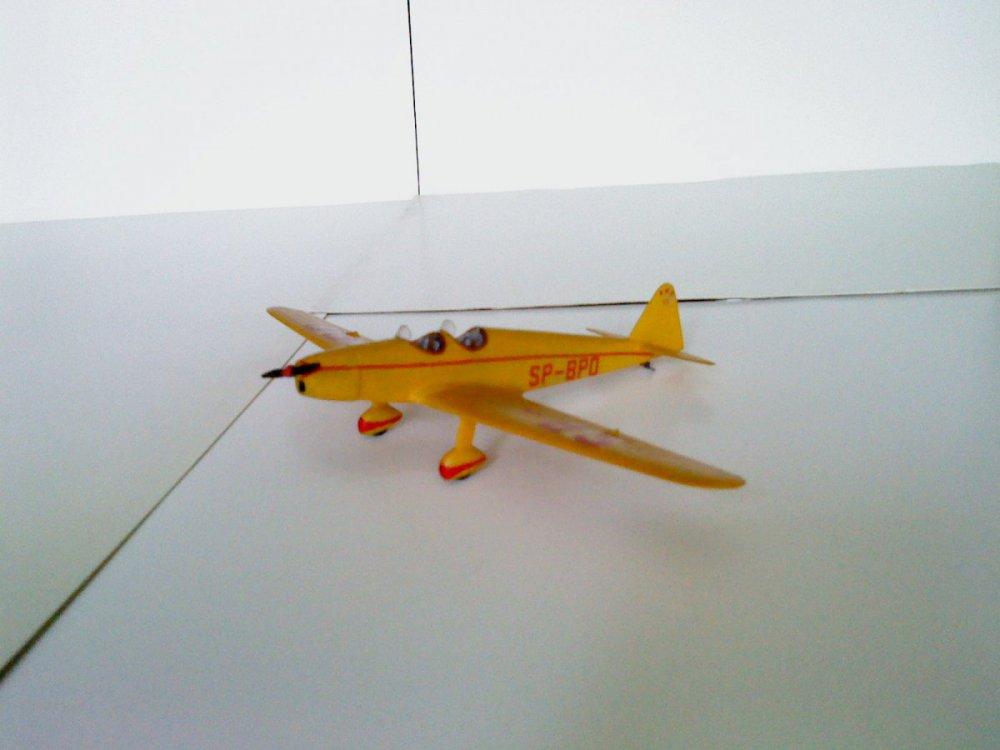 RWD-23.JPG