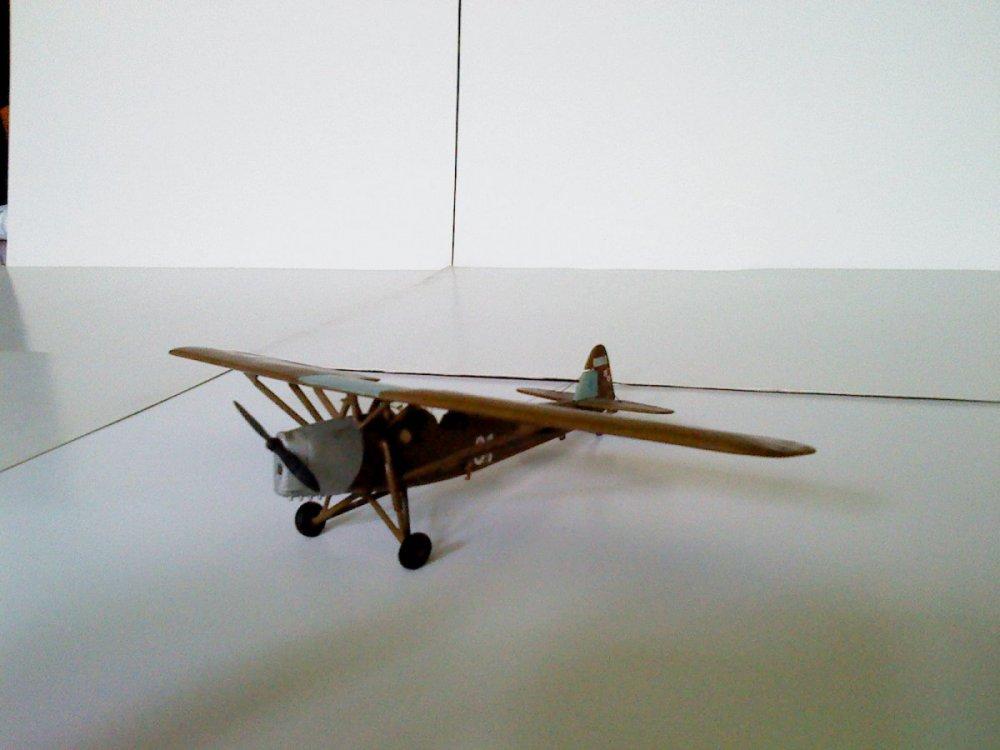 RWD-8.JPG