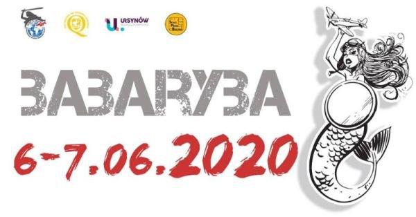 babaryba2020.jpg