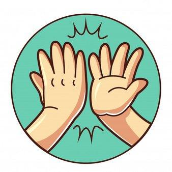 high-five-hand_52422-25.jpg