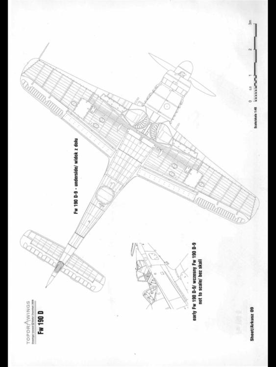 0644B5EF-17DC-43A5-B91D-53FE74BC2D62.thumb.png.e818bbe23dc5a318fbfd42fa6d10272a.png