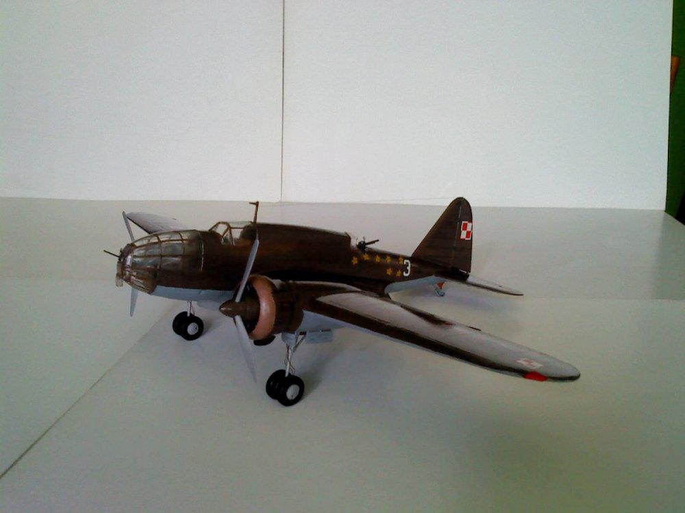 PZL.37A Łoś.JPG