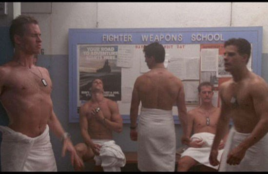 34745_top-gun-locker-room-paramount.jpg