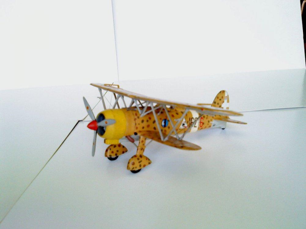 C.R.42.JPG