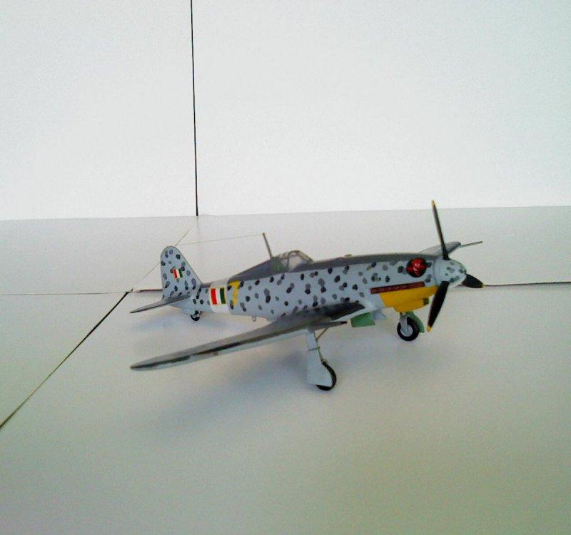 G.55.JPG
