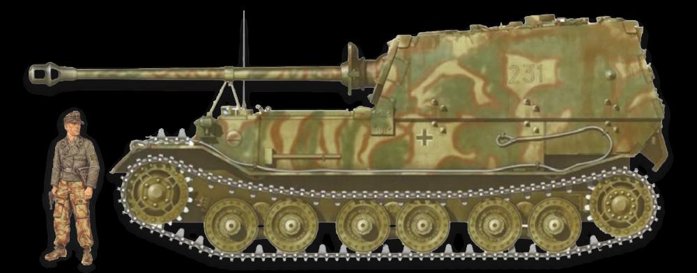 Jagdpanzer_Tiger_(P)_Ferdinand_231.png
