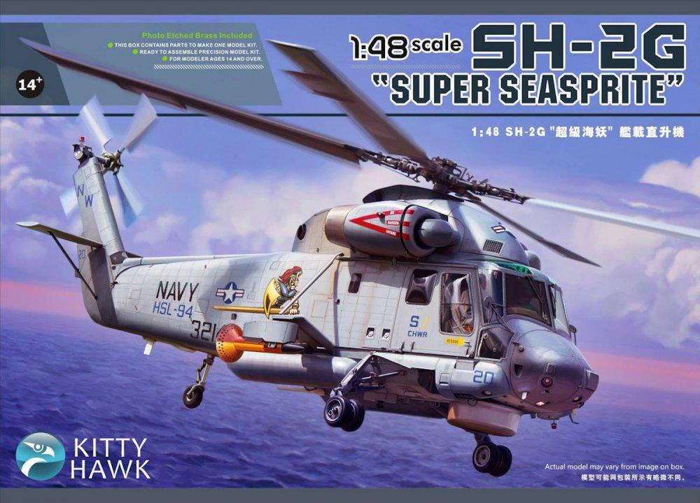 KH80126-Kaman-SH-2G-Super-Seasprite-1206-1.jpg