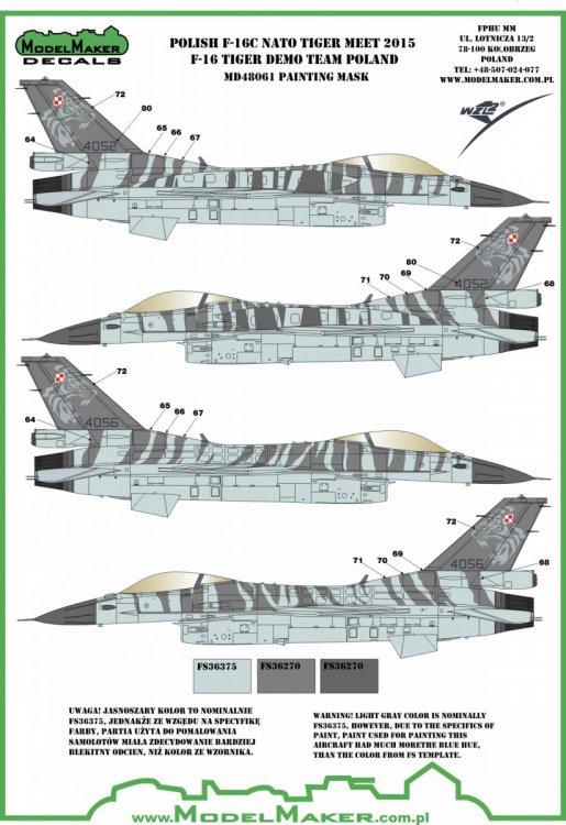 MD32061-Polish-F-16C-NATO-Tiger-Meet-2015-F-16-Tiger-Demo-Team-Poland-747-1.jpg
