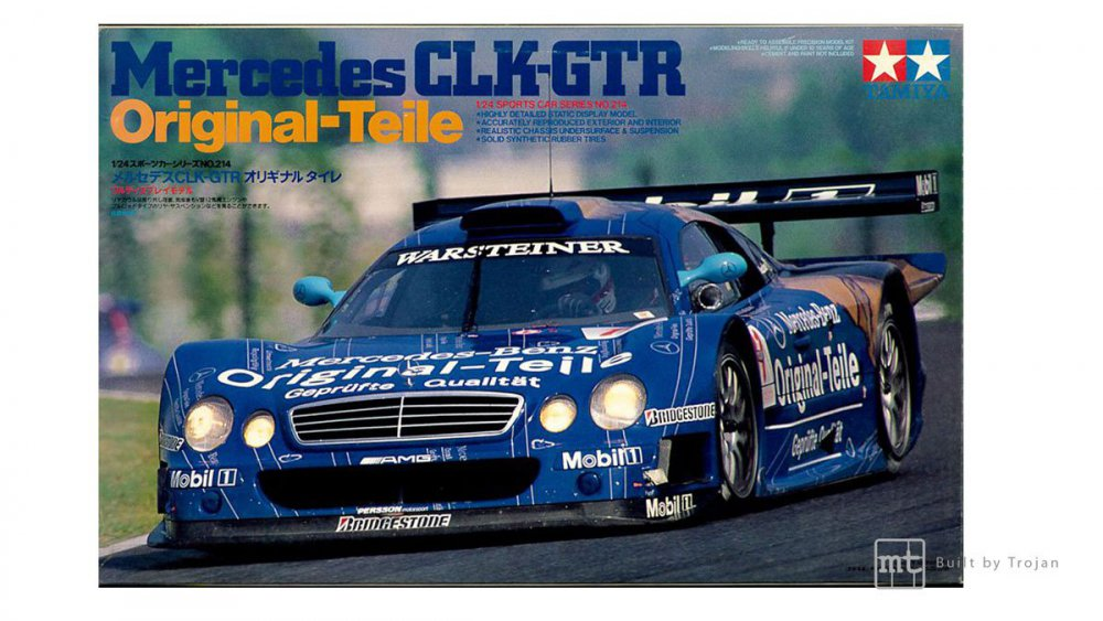 Mercedes-CLK-GTR-Tamiya-1.jpg