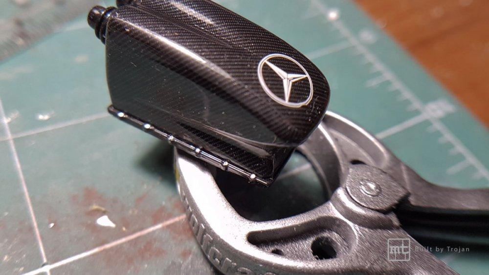 Mercedes-CLK-GTR-Tamiya-17.jpg