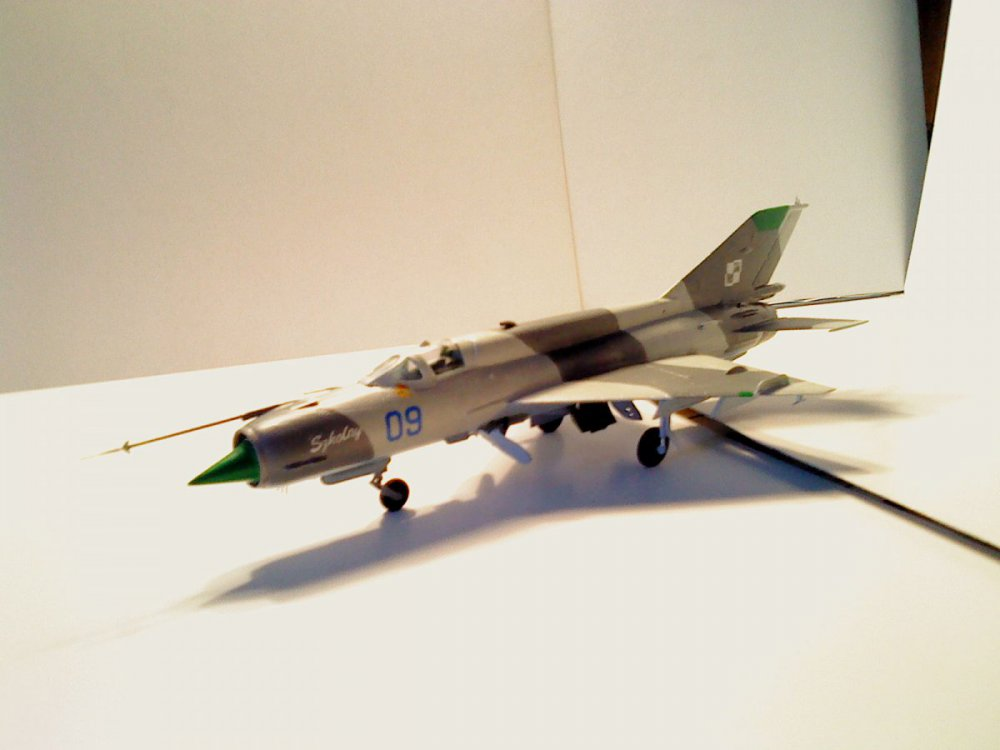 MiG-21MF.JPG