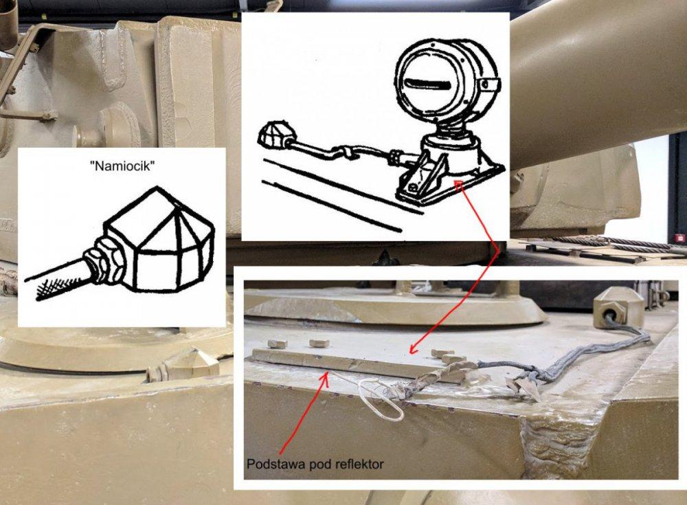 REFLEKTOR.thumb.jpg.f000d9166db604ee97851281ff894697.jpg