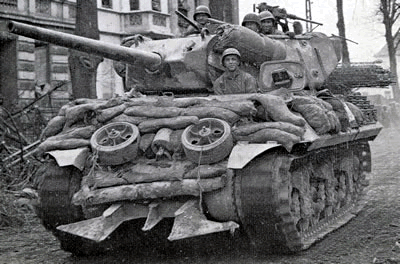 m10-gun-motor-carriage-07.png