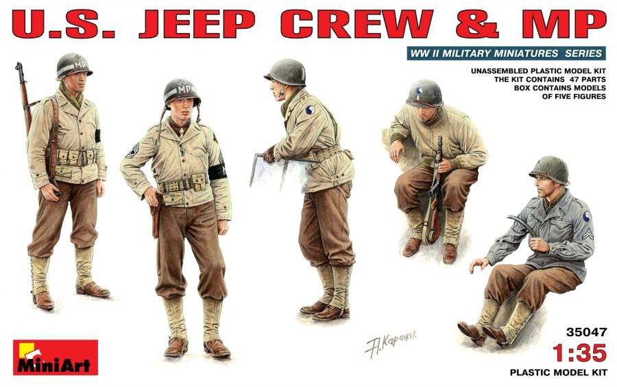 miniart-35047-1-35-u-s-jeep-crew-mp.jpg