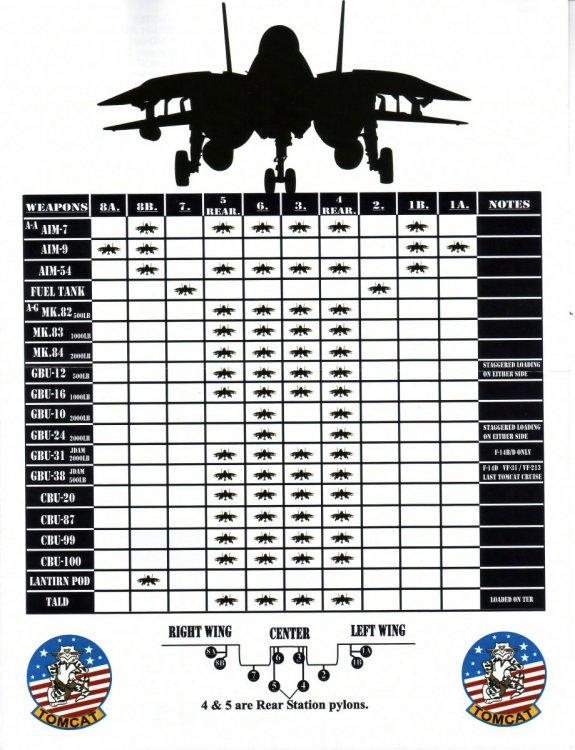F-14Tomcat info1.jpg