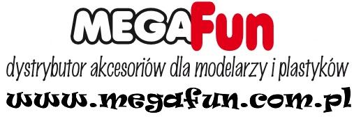 MegaFun logo 22.png
