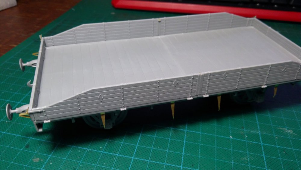 Wagon 18t _03.jpg