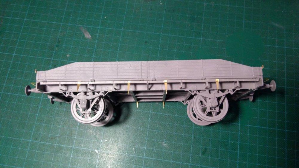 Wagon 18t _01.jpg