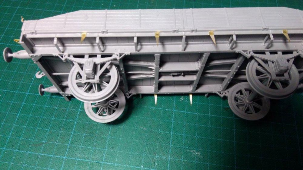 Wagon 18t _02.jpg