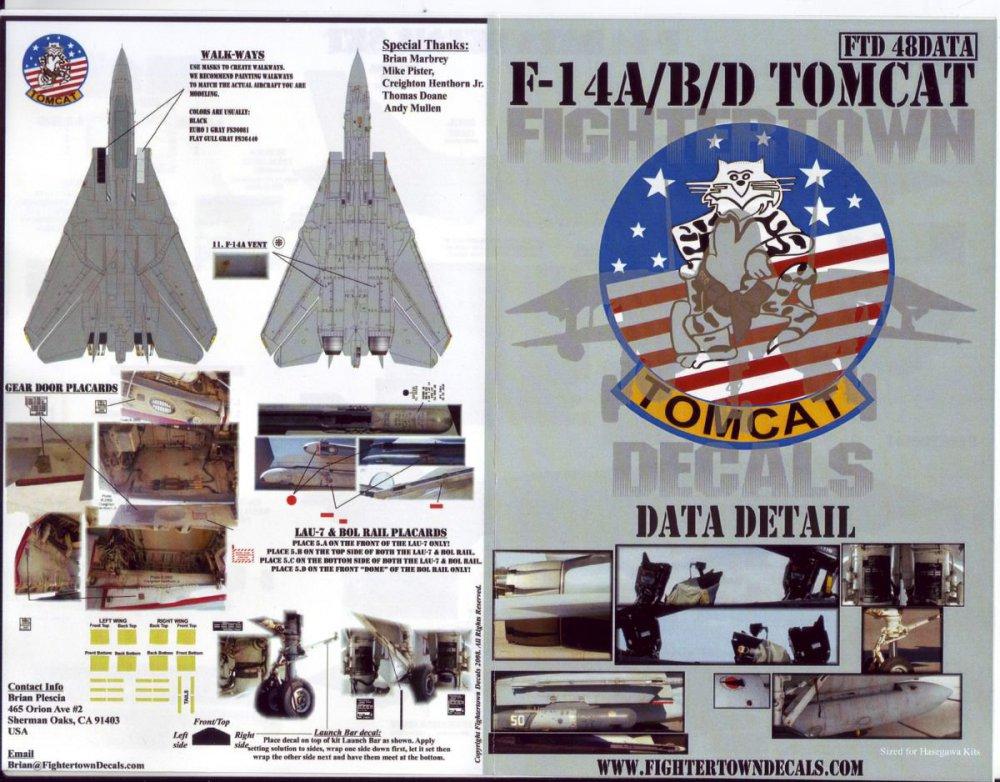 F-14Tomcat infobox1.jpg