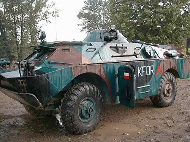 BRDM-2_m-96_Model_96_wheeled_armoured_vehicle_personnel_carrier_Polish_army_Poland_001.jpg