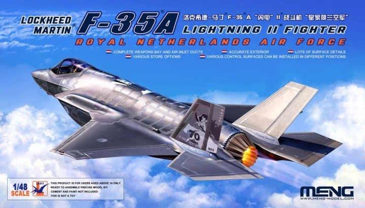 Image1.jpg.16a42ae0c15faf9dfcf8380ac4599f5a.jpg