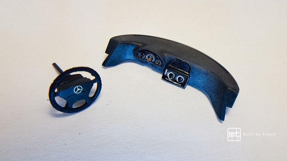 Mercedes-CLK-GTR-Tamiya-29.thumb.jpg.a93d57d224909c64ce37a7b4563ae724.jpg