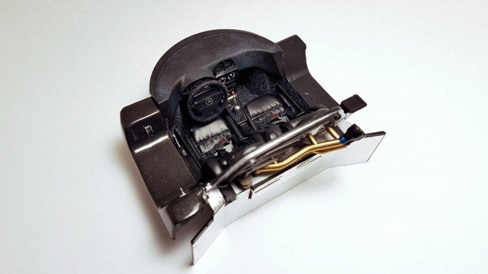 Mercedes-CLK-GTR-Tamiya-33.thumb.jpg.d08d620fedab35c92145b84ea8ace06a.jpg