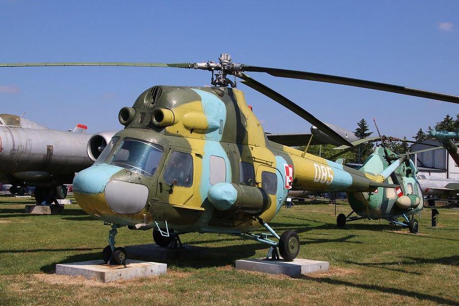 Mi-2.jpg