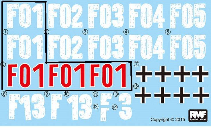 Rye-Field-Model-RFM-RM-5005-1-35WWII-German-Tiger-_57.jpg.e8a19658864c81a2efc47a59222c6edf.jpg