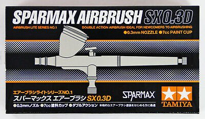 Tamiya-74801-Sparmax-Airbrush-SX-03D-03mm-nozzle.jpg